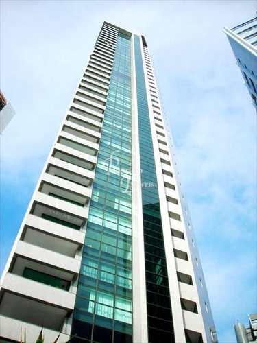 Apartamento, código 93100 em Recife, bairro Boa Viagem