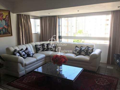 Apartamento, código 89801 em Recife, bairro Boa Viagem
