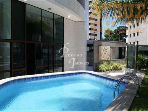Apartamento, código 87801 em Recife, bairro Boa Viagem