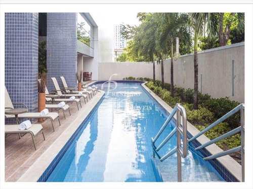 Apartamento, código 86301 em Recife, bairro Boa Viagem
