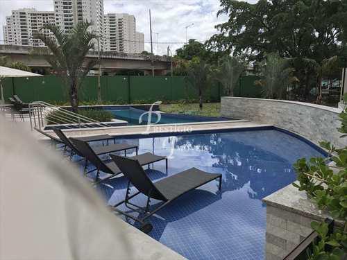 Apartamento, código 85201 em Recife, bairro Boa Viagem
