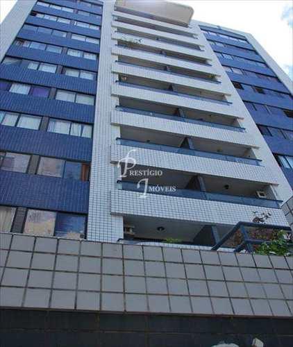 Apartamento, código 71901 em Recife, bairro Boa Viagem