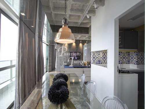 Apartamento, código 68701 em Recife, bairro Boa Viagem