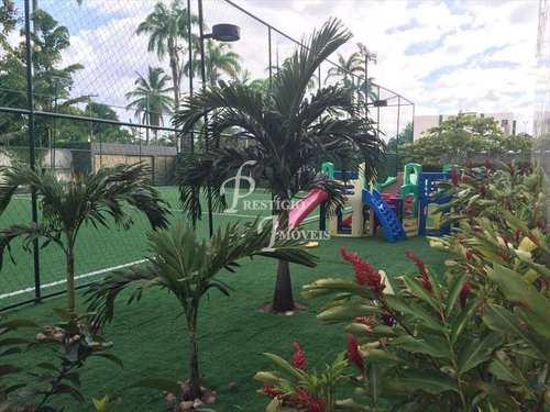Apartamento, código 67901 em Recife, bairro Caxangá