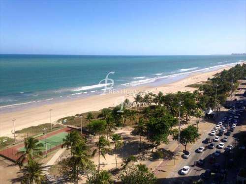Apartamento, código 67701 em Recife, bairro Boa Viagem