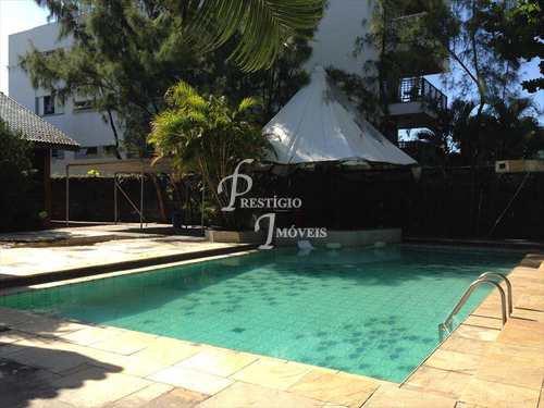 Casa, código 63001 em Jaboatão dos Guararapes, bairro Piedade