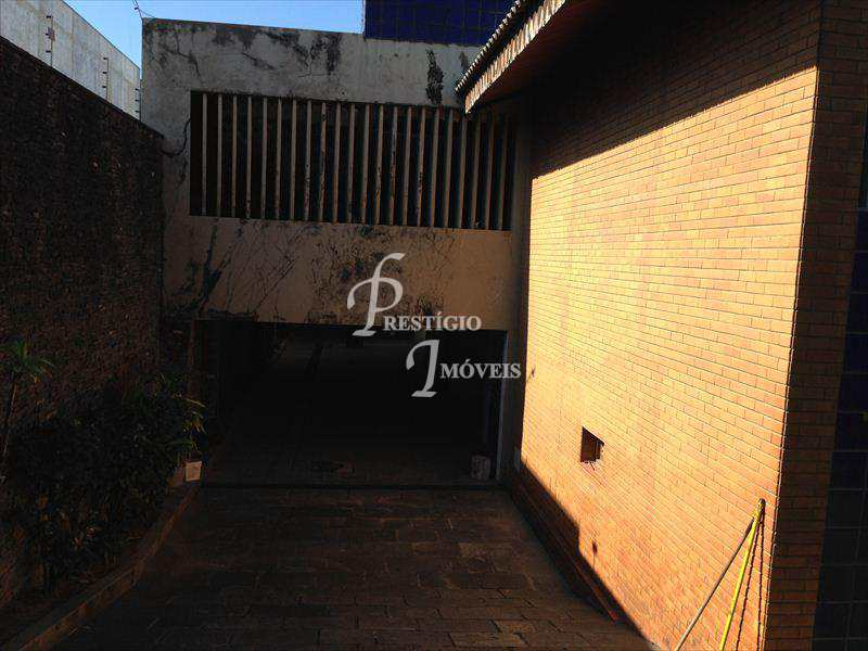 Casa em Jaboatão dos Guararapes, no bairro Piedade