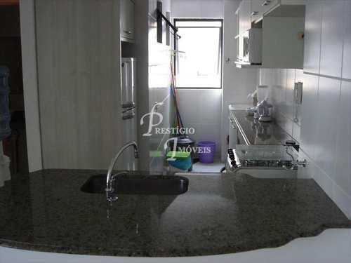 Apartamento, código 58601 em Recife, bairro Boa Viagem
