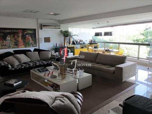 Apartamento, código 58001 em Recife, bairro Madalena