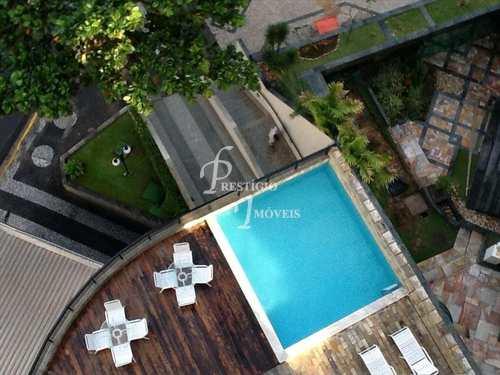 Apartamento, código 57201 em Recife, bairro Boa Viagem