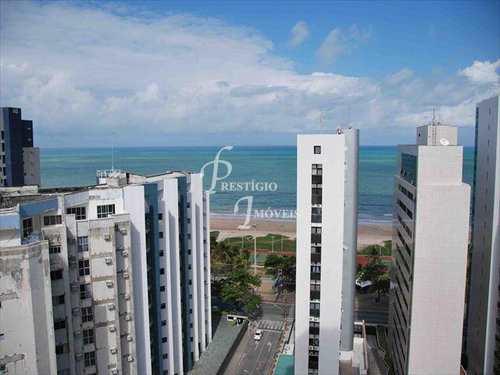 Apartamento, código 53800 em Recife, bairro Boa Viagem