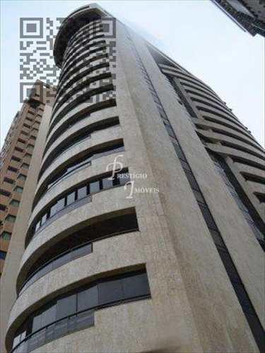 Apartamento, código 52100 em Jaboatão dos Guararapes, bairro Piedade