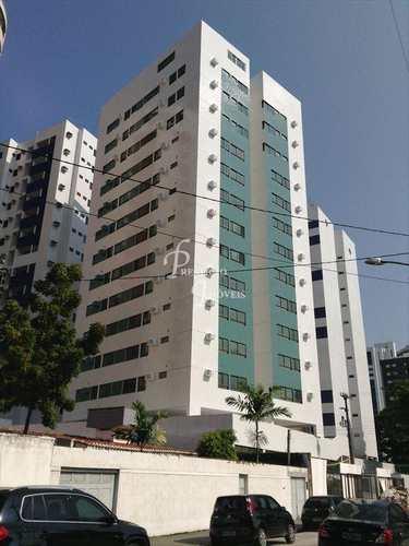 Apartamento, código 50701 em Recife, bairro Boa Viagem