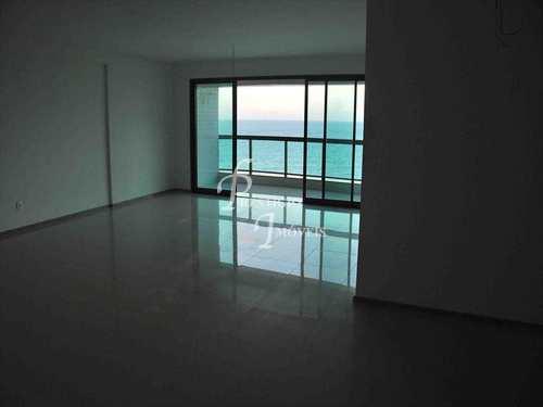 Apartamento, código 49700 em Recife, bairro Boa Viagem
