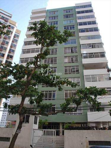 Apartamento, código 48500 em Recife, bairro Boa Viagem