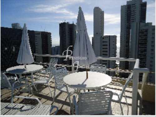 Apartamento, código 45701 em Recife, bairro Boa Viagem