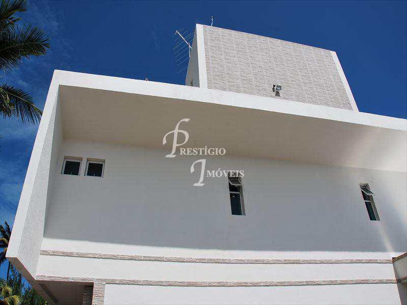 Casa em Ipojuca, no bairro Porto de Galinhas