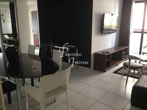 Apartamento, código 45201 em Recife, bairro Boa Viagem