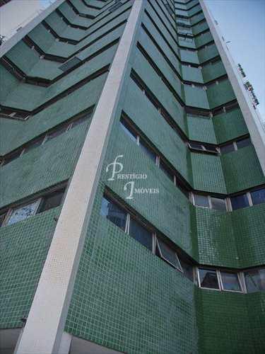 Apartamento, código 44000 em Jaboatão dos Guararapes, bairro Piedade