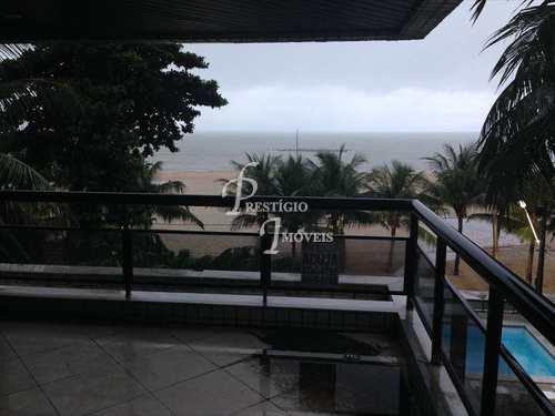 Apartamento, código 37901 em Jaboatão dos Guararapes, bairro Piedade