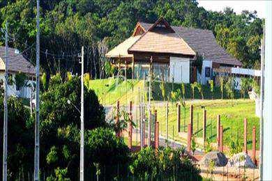 Terreno em Jaboatão dos Guararapes, no bairro Curado