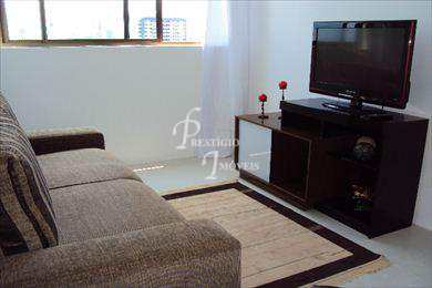 Apartamento, código 39900 em Recife, bairro Boa Viagem