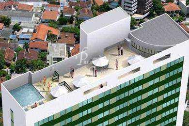 Apartamento em Recife, no bairro Torre