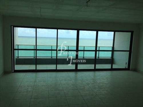 Apartamento, código 32401 em Recife, bairro Boa Viagem