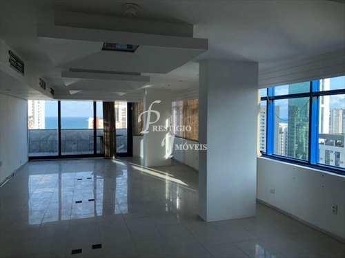 Sala Comercial, código 32001 em Recife, bairro Boa Viagem
