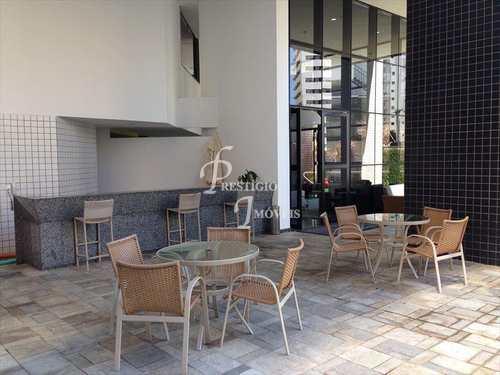Apartamento, código 31500 em Recife, bairro Boa Viagem
