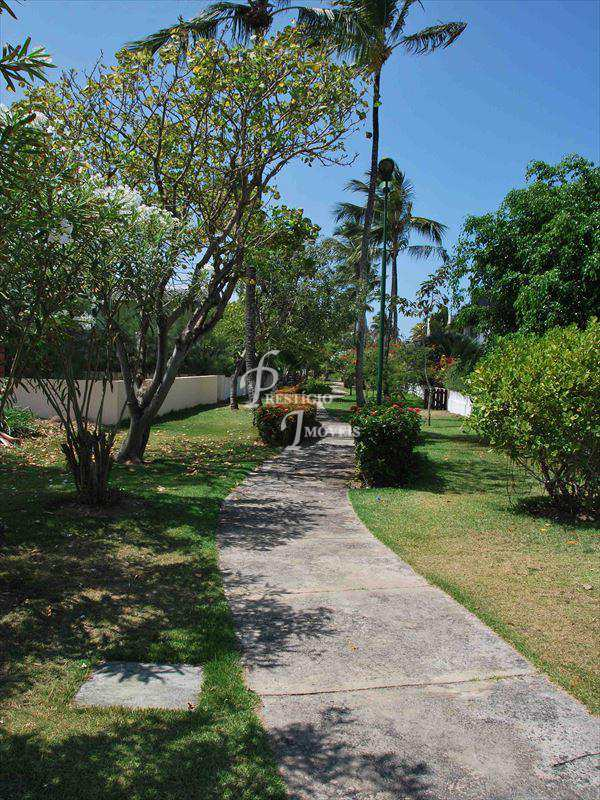 Casa de Condomínio em Ipojuca, no bairro Muro Alto