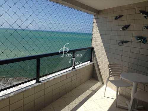 Apartamento, código 29301 em Recife, bairro Boa Viagem