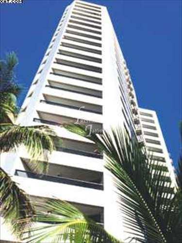 Apartamento, código 23801 em Recife, bairro Boa Viagem