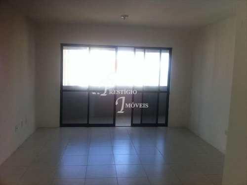 Apartamento, código 20201 em Recife, bairro Boa Viagem