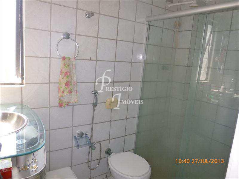 Apartamento em Jaboatão dos Guararapes, no bairro Barra de Jangada