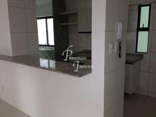 Apartamento, código 4201 em Recife, bairro Boa Viagem