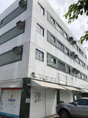 Apartamento, código 1253 em Recife, bairro Imbiribeira
