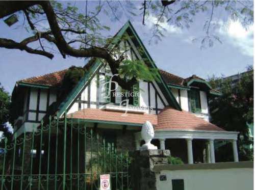 Casa Comercial, código 1266 em Recife, bairro Boa Vista