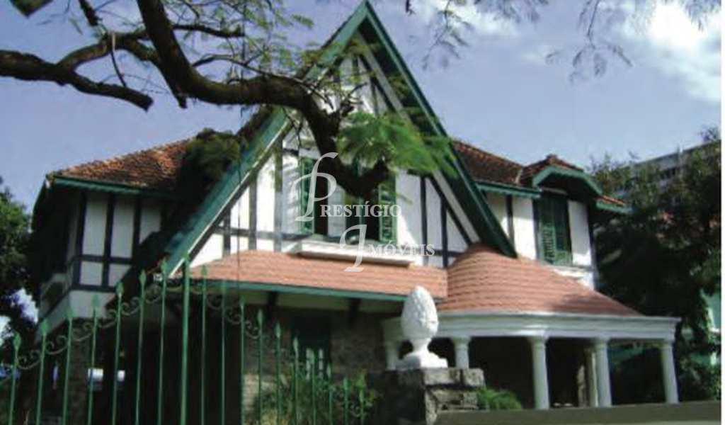Casa Comercial em Recife, bairro Boa Vista