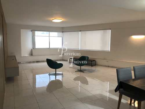 Apartamento, código 1297 em Recife, bairro Boa Viagem