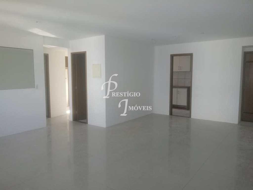 Apartamento em Jaboatão dos Guararapes, no bairro Candeias