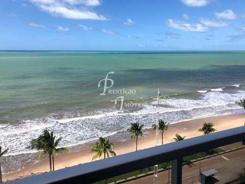 Apartamento, código 1303 em Recife, bairro Boa Viagem