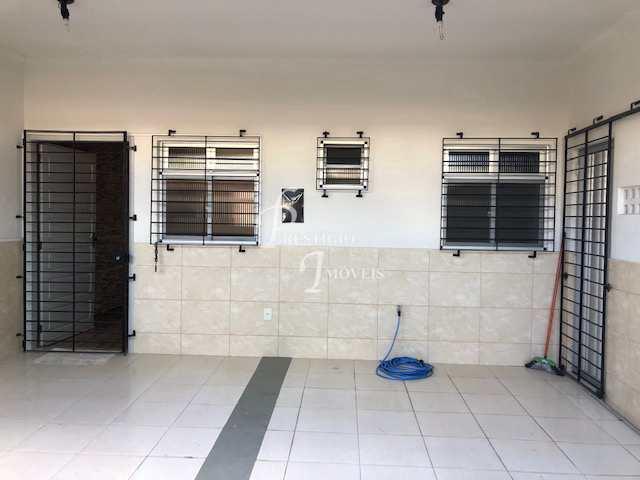 Prédio Residencial em Jaboatão dos Guararapes, no bairro Piedade