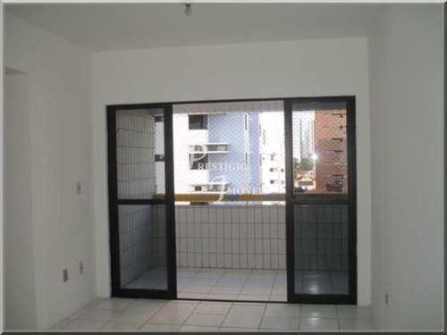 Apartamento, código 1402 em Recife, bairro Boa Viagem