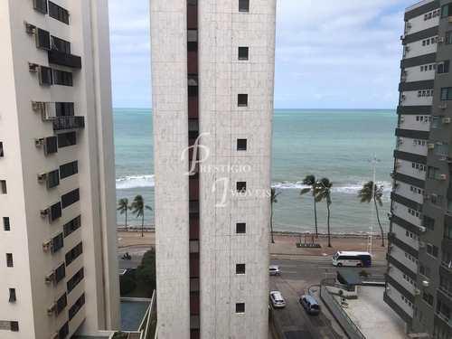 Apartamento, código 1412 em Recife, bairro Boa Viagem
