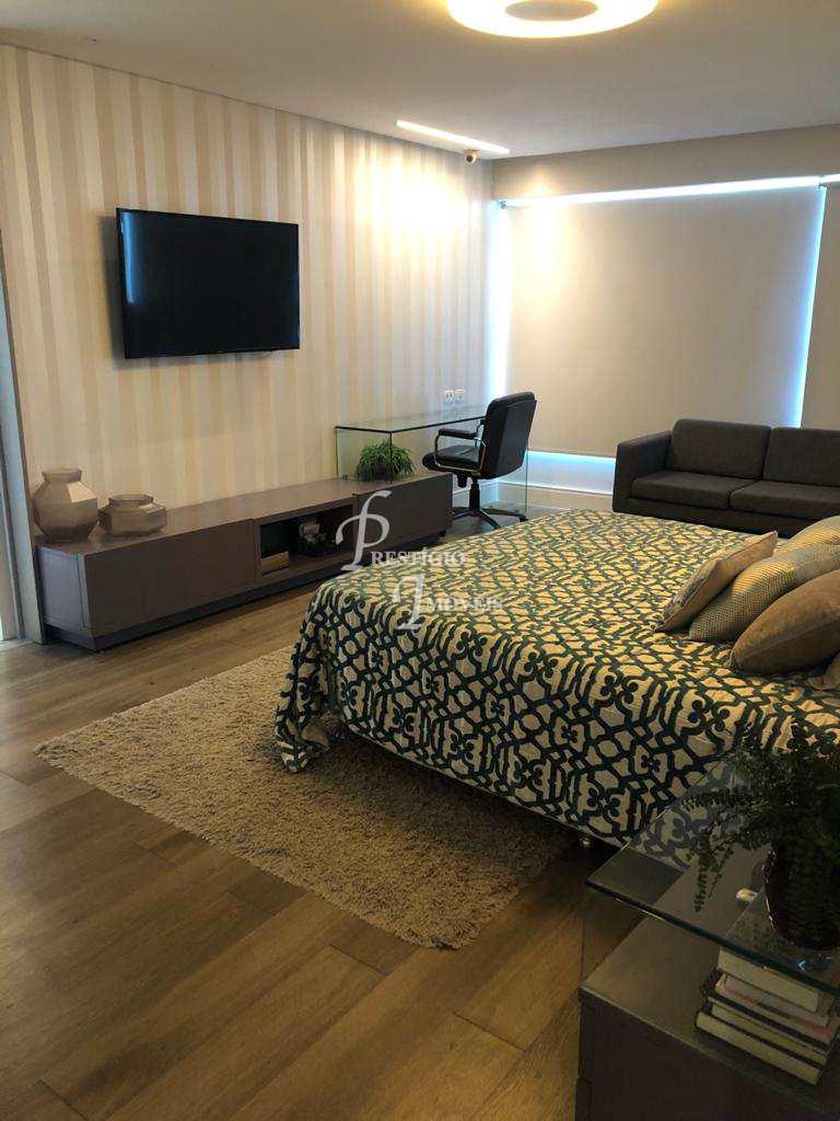 Apartamento em Recife, no bairro Santo Antônio