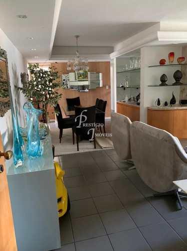 Apartamento, código 1491 em Recife, bairro Boa Viagem