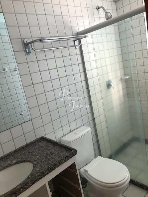 Apartamento em Recife, no bairro Boa Viagem