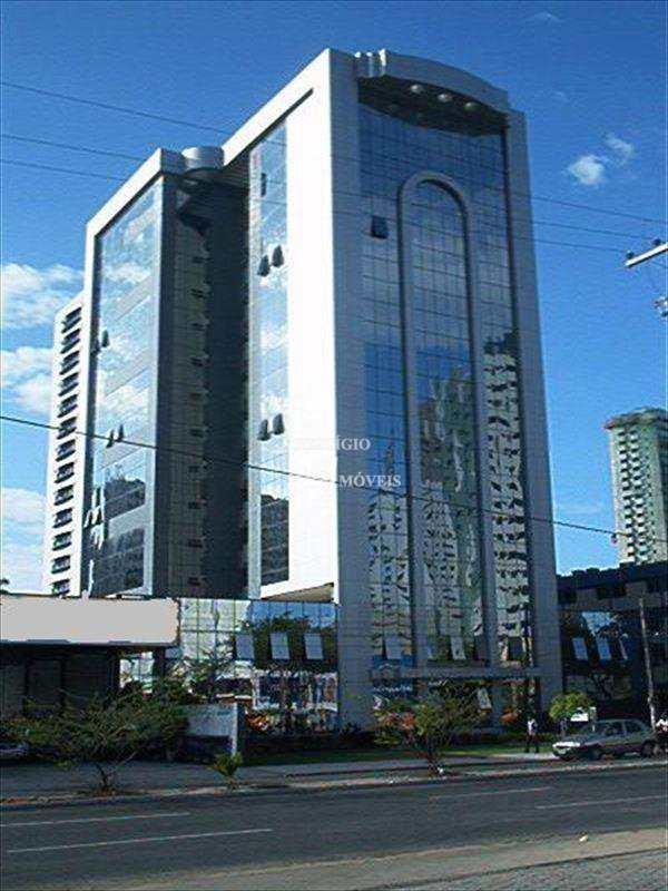 Sala Comercial em Recife, no bairro Boa Viagem