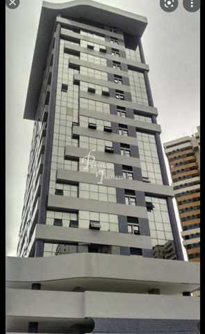 Sala Comercial em Jaboatão dos Guararapes, no bairro Centro